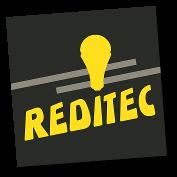REDITEC